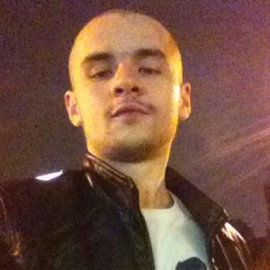 Max, 28 лет, Красноуфимск
