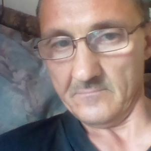 Валерий, 55 лет, Кандалакша