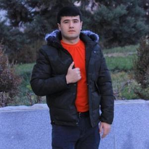 Алик, 23 года, Якутск