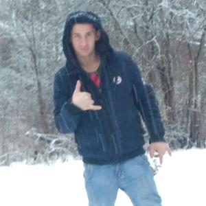 Григорий, 27 лет, Псков