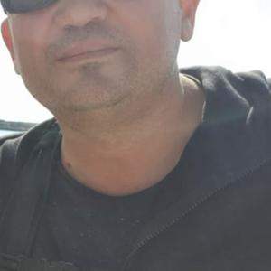 Андрей, 43 года, Керчь