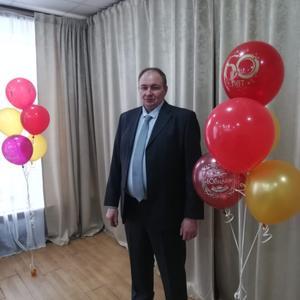 Степан, 41 год, Волгоград