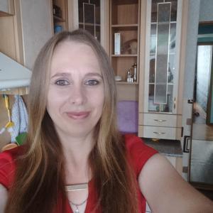 Марина, 34 года, Екатеринбург