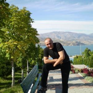 Dmitriy Peshehonov, 45 лет, Ртищево