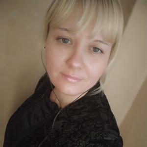Анастасия, 37 лет, Иркутск