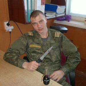 Игорь, 32 года, Няндома