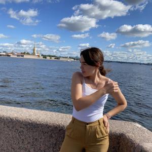 Катя, 25 лет, Пенза