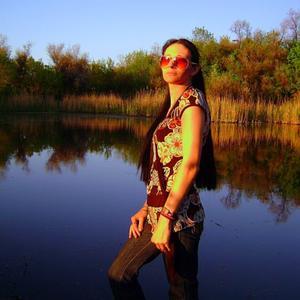 Танюша, 36 лет, Звенигород