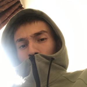 Ришат, 22 года, Нефтекамск