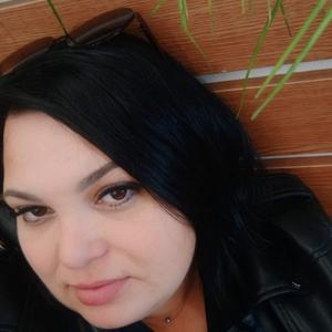 Марина, 38 лет, Тула