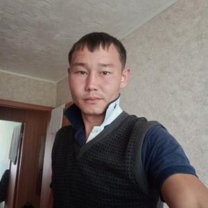 Макс, 26 лет, Усолье-Сибирское