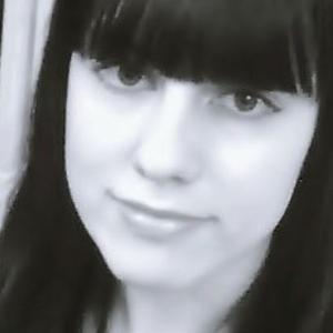 Яна, 24 года, Кореновск