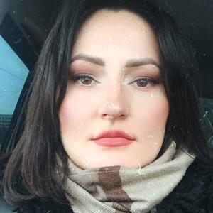 Евгения, 39 лет, Тольятти