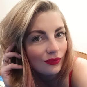 Ольга, 26 лет, Ревда