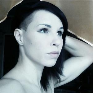 Виктория, 38 лет, Дальнереченск