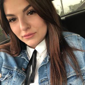 Анастасия, 22 года, Шебекино