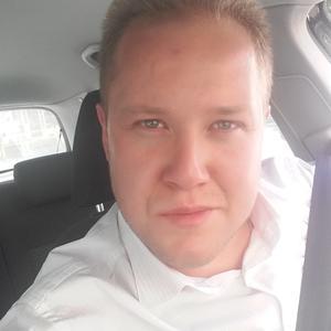 Владислав, 32 года, Тольятти