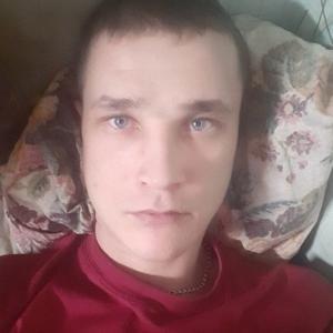 Леха, 33 года, Якутск