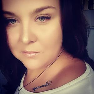 Мария, 35 лет, Подольск