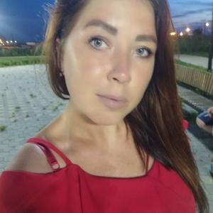Мария, 28 лет, Углянец