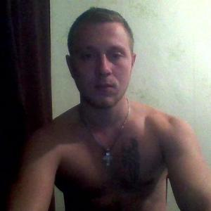 Александр, 29 лет, Богородск