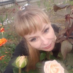 Оксана, 41 год, Белогорск