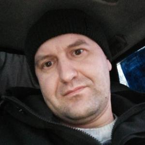 Сергей, 24 года, Гагарин