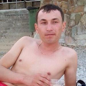 Мурат Карабаев, 30 лет, Евпатория