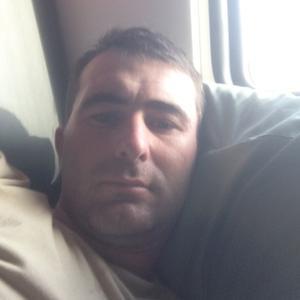 Джамал, 31 год, Буйнакск