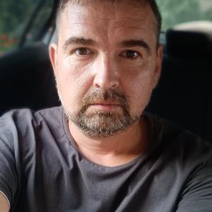 Алексей, 40 лет, Красноярск
