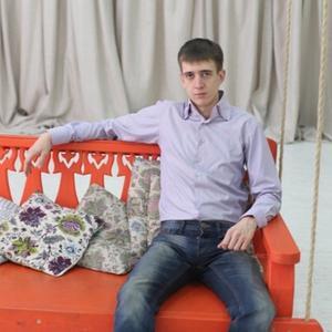 Никита, 32 года, Курчатов