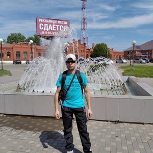 Сергей, 34 года, Электросталь