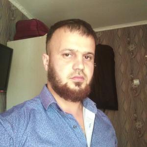 Умед, 32 года, Рязань