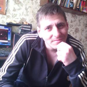 Алексей, 38 лет, Ефремов