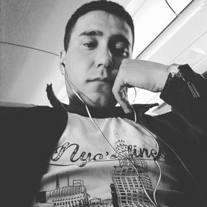 Бекзат, 29 лет, Анжеро-Судженск