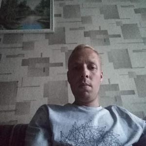 Алексей, 35 лет, Ржев