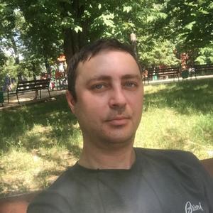 Дима, 32 года, Курчатов