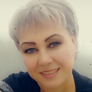 Ольга, 55 лет, Благовещенск