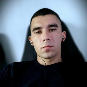 Кирилл Рожанский, 22 года, Екатеринбург