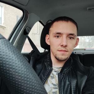 Динар Минигалеев, 29 лет, Уфа