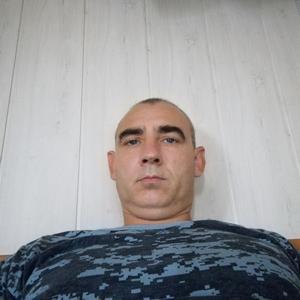 Валерий, 42 года, Малка