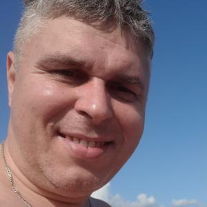 Игорь, 81 год, Тверь
