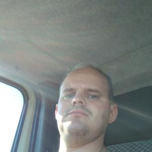 Илья, 29 лет, Бузулук