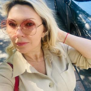 Анжелика, 53 года, Санкт-Петербург