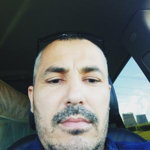 Исраил, 39 лет, Москва