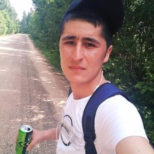 Zokirjon, 30 лет, Дубна