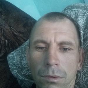 Коля, 34 года, Улан-Удэ
