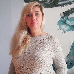 Наталия, 39 лет, Санкт-Петербург