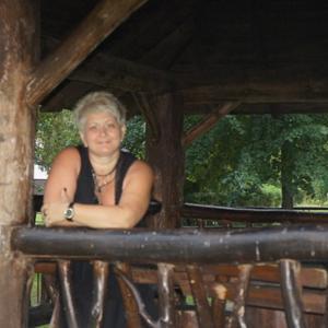 Лариса, 53 года, Кострома