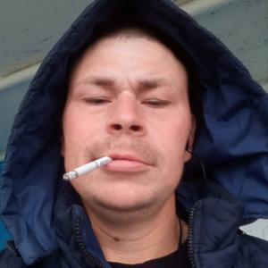 Антон, 25 лет, Туринск